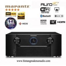 Marantz AV7705 11.2CH 4K Ultra HD with Dolby Atmos - Bintang Makmur