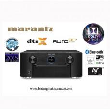 Marantz AV8802A / AV 8802A AV8802 Processor