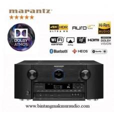 Marantz AV8805 Pre Amplifier