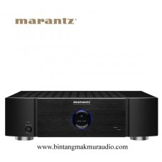 Marantz MM 7025 Power Amplifier