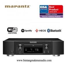 Marantz ND-8006 Digital Music Source Player