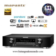 Marantz NR1609 7.2 Ch