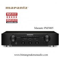 Marantz PM 5005 / PM5005