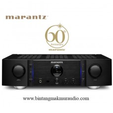 Marantz PM14S1 Integrated Stereo Amplifier