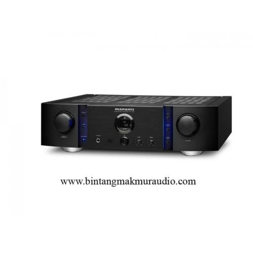Marantz PM14S1 Integrated Stereo Amplifier