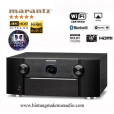 Marantz SR7012 / SR 7012 A/V Receiver - Bintang Makmur