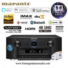 Marantz SR7013 9.2 Ch