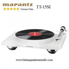Marantz TT-15S1 Turntable