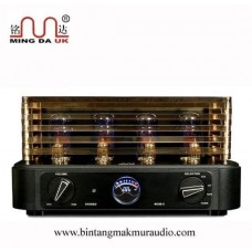 Mingda MC 88C Integrated Tube Amplifier
