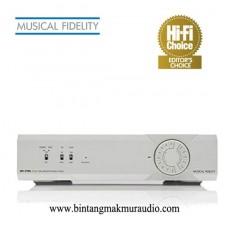 Musical Fidelity MX Vinyl MM MC