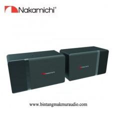Nakamichi AV110 Speaker Karaoke