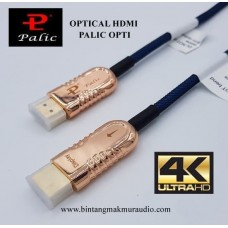 Optical HDMI 15mtr PALIC Opti