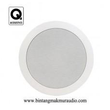 Q Acoustics Qi65 CB 6.5 inch
