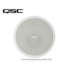 QSC AD-C152ST Ceiling Speaker