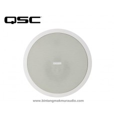 QSC AD-CI52T Ceiling Speaker