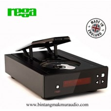Rega Apollo - R CD Player