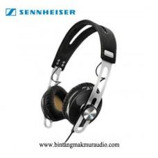 SENNHEISER Momentum On-Ear 2G