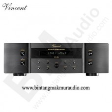 Vincent SV234 integrated Stereo Amplifier