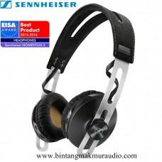 Sennheiser Momentum 2i Headphone