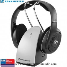Sennheiser RS 120 II Wireless Headphone