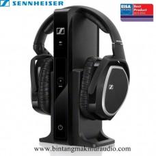 Sennheiser RS 165 Wireless Headphone