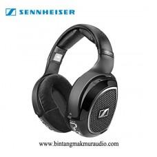 Sennheiser RS220 Wireless Headphone