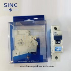 Sine Cryo MCB ABL-C25 S1 25amp