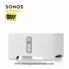 Sonos ZP 90 Component for Streaming Music Wireless Receiver