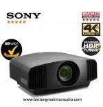 Sony VPL-VW270ES