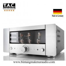 TAC K35 Tube Amplifier