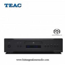 TEAC CD-2000 SACD Player