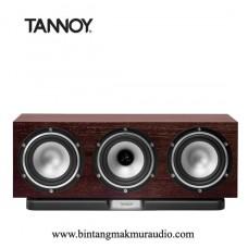 Tannoy Revolution XTC Centre Speaker