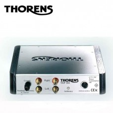 Thorens TEP 302 Phono Stage
