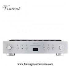 Vincent SA 31MK Hybrid Stereo Preamplifier