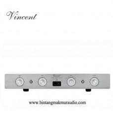 Vincent SA-31 Preamplifiers Audio
