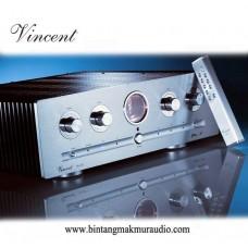 Vincent SV-237 Integrated Amplifier