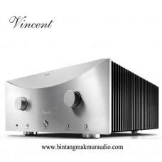 Vincent SV800 / SV-800 Integrated Amplifier