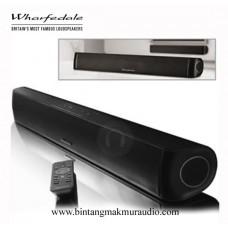 Wharfedale Vista 100 Soundbar