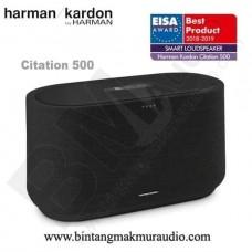 Harman Kardon Citation 500
