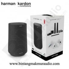 Harman Kardon Citation 100