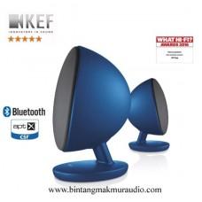 KEF EGG Wireless Speaker