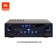 Amplifier Karaoke JBL RMA 220