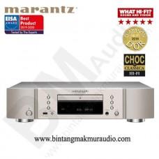 Marantz CD6006 Gold New