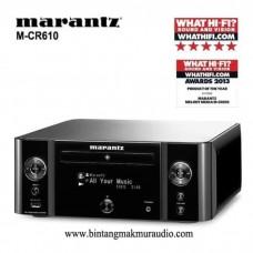 Marantz MCR-610