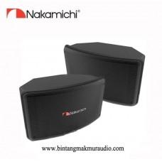 Nakamichi Synthesis F1 Speaker Karaoke