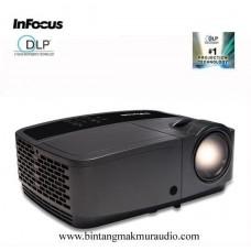 Projector InFocus IN114X DLP