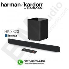 Harman Kardon HK SB20