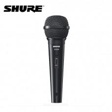Mic SHURE SV200