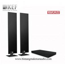KEF V300 Ultra Slim