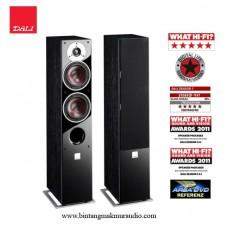 Dali Zensor 5 Floorstanding Speaker